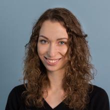 Kathrina Schnabl