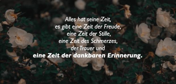 trauersprüche1.png