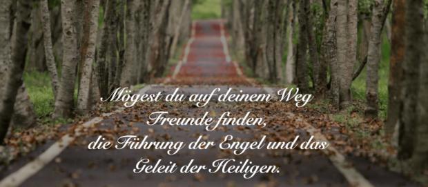 trauersprüche2.png