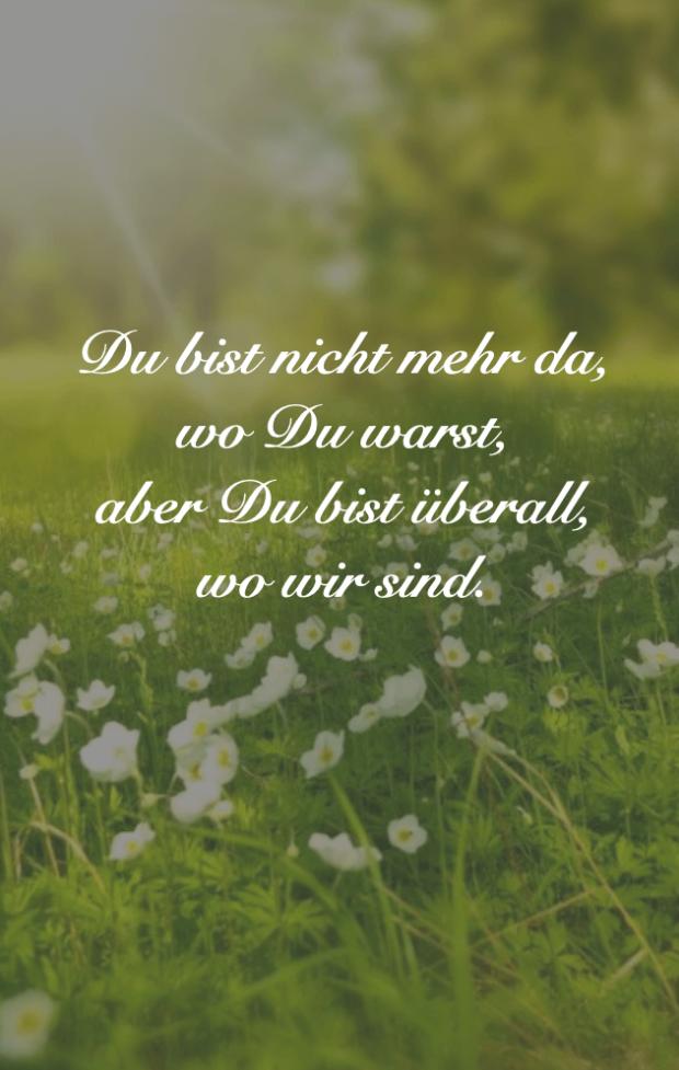 trauersprüche3.png