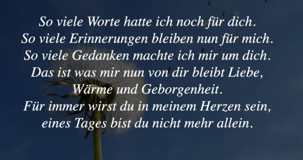 trauersprüche5.png