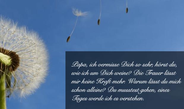 trauersprüche9.png