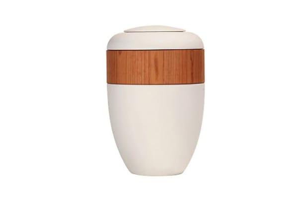 urne2.png