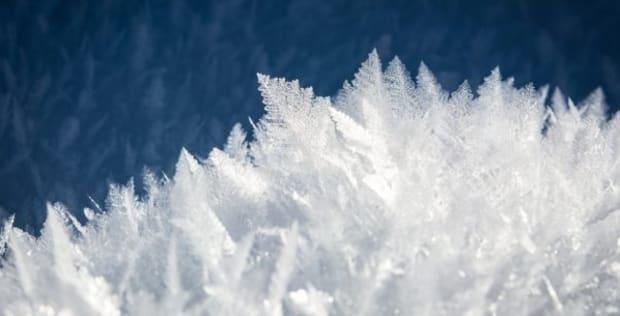 eiskristall2.jpg