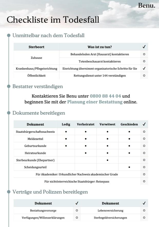 Checkliste_Todesfall_Oesterreich_Vorschau.png