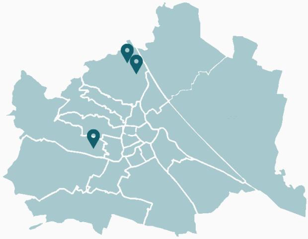 Map katholische Friedhöfe.png