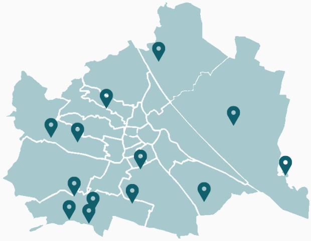 Map Soldatenfriedhöfe Wien.png