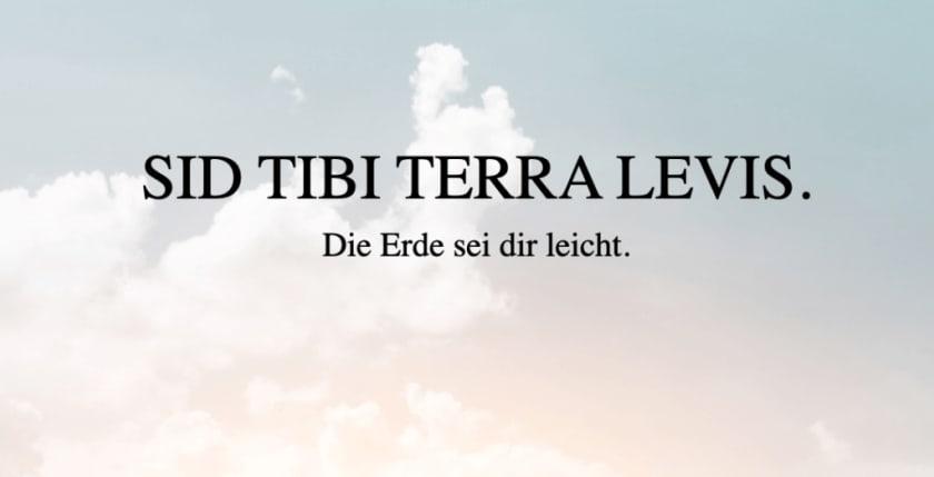 trauersprüche14.png