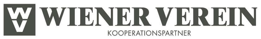 logo-bestattungsvorsorge-kooperationspartner.jpg