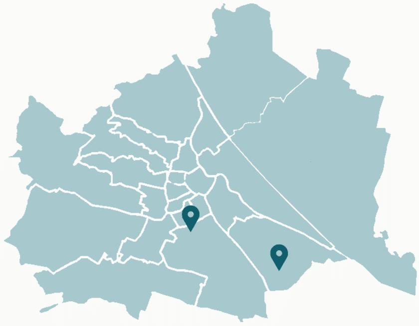 Map evangelische Friedhöfe.png
