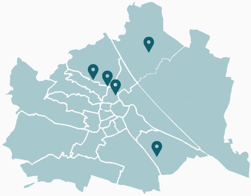 Map jüdische Friedhöfe.png