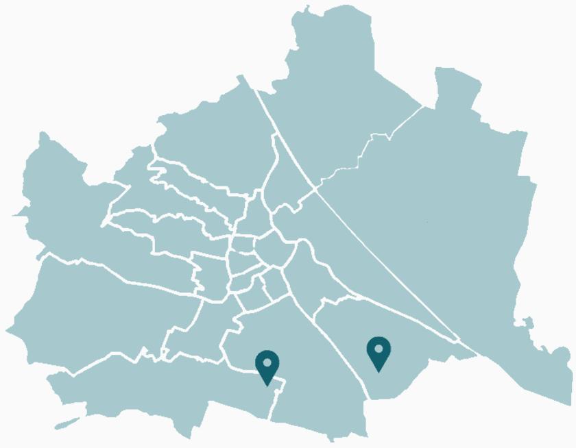 Map islamische Friedhöfe.png