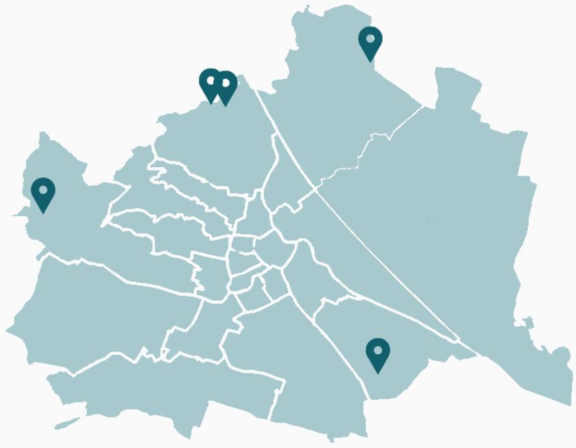 Map Waldfriedhöfe.png