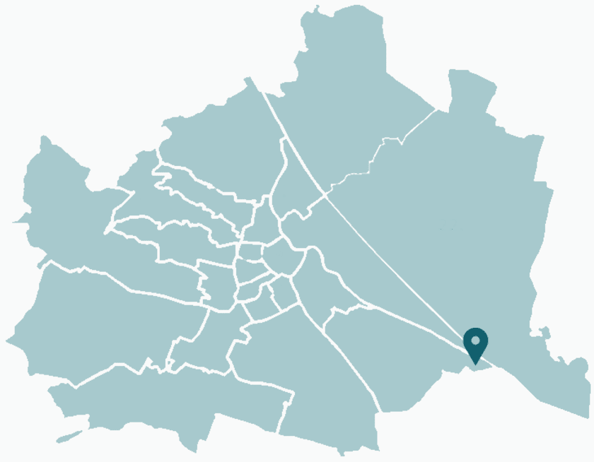 Map Friedhof der Namenlosen.png