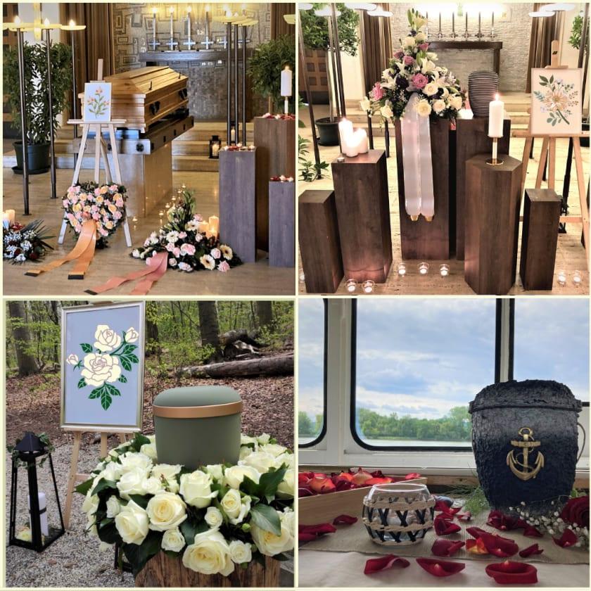 Bestattungsarten-foto_collage.png