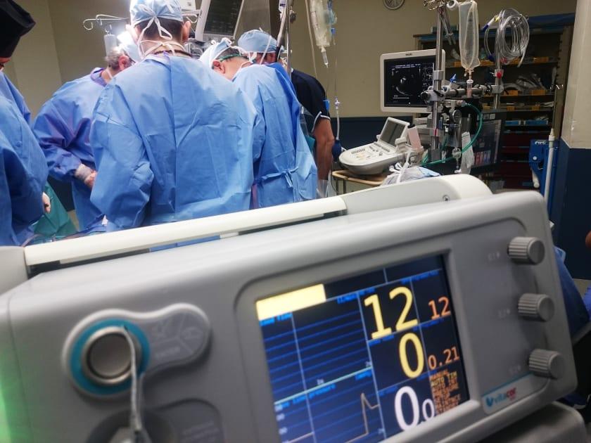 natanael-melchor-organtransplantation-unsplash.jpg