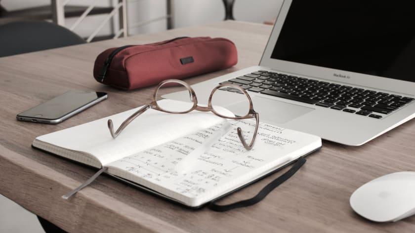 dan-dimmock-planung laptop-unsplash.jpg