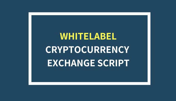 https://res.cloudinary.com/dkyrizizy/image/upload/v1527494612/coinjoker/Whitelabel-Cryptocurrency-Exchange-Script.png