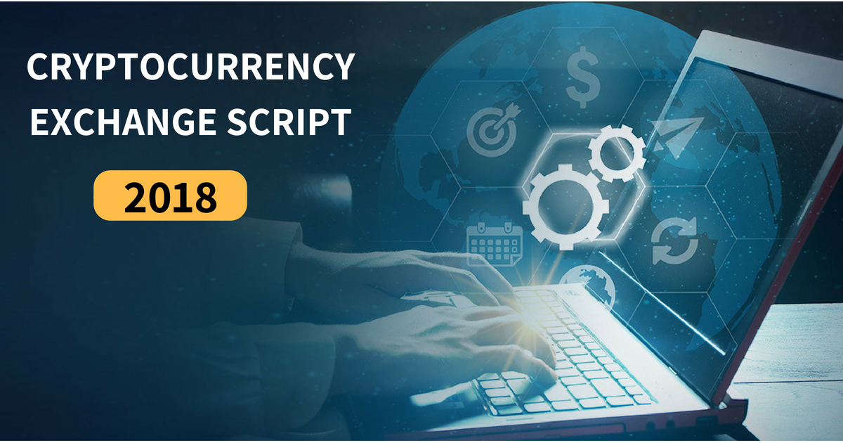 https://res.cloudinary.com/dkyrizizy/image/upload/v1528363730/coinjoker/Cryptocurrency-Exchange-Script-PHP.jpg