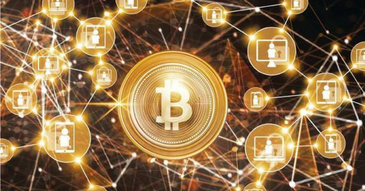What is bitcoin mining? How to get started?