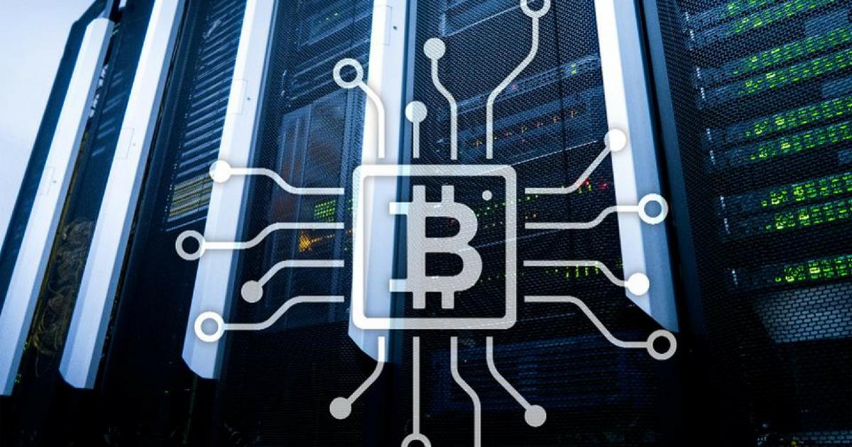 Enterprise Blockchain Technologies -- Part Two