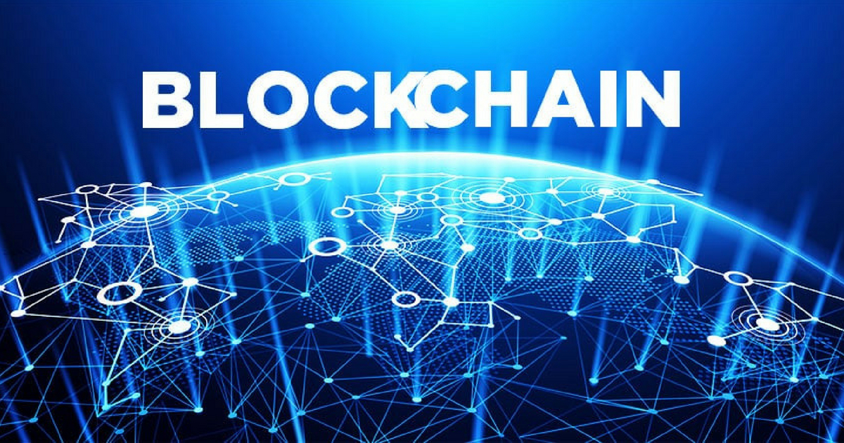 South korea to invest $230M in blockchain technology development