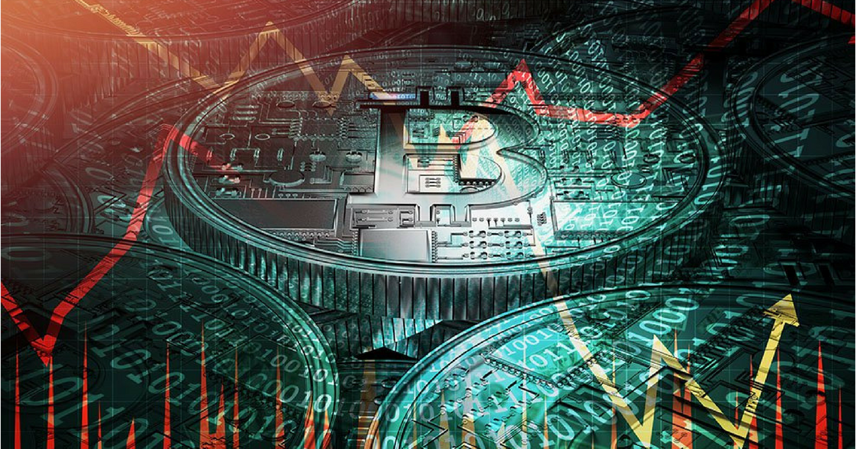 Cryptocurrency Exchange BTCC Relaunches Its Trading Platform