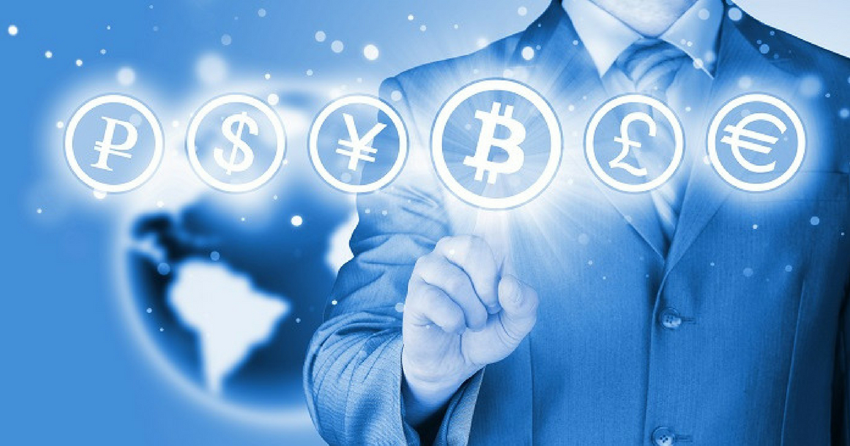 Why Analyst Chooses Bitcoin Over Other Cryptocurrencies?