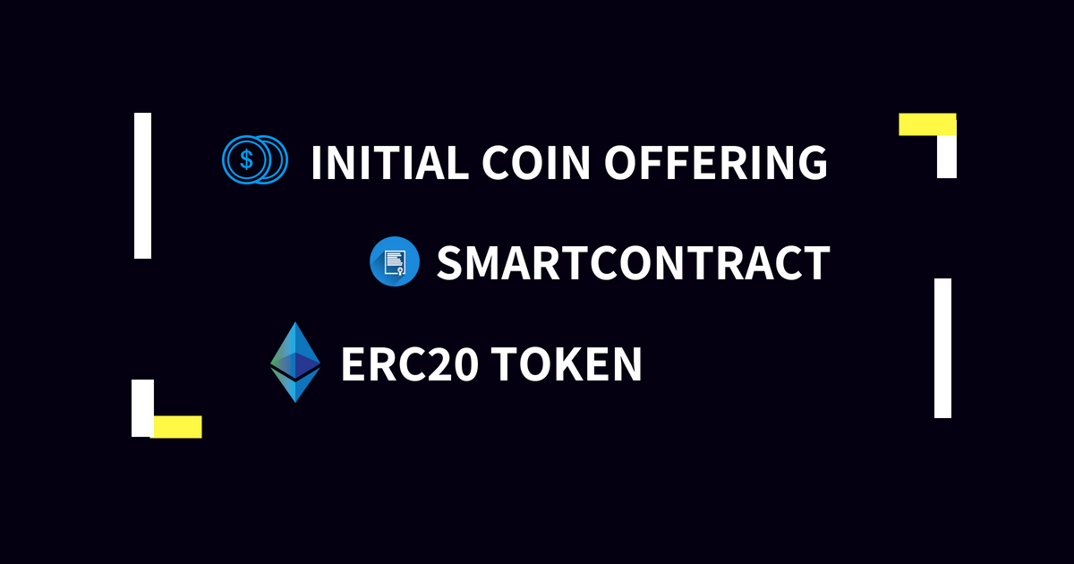 https://res.cloudinary.com/dkyrizizy/image/upload/v1532430068/coinjoker/ICO-SmartContract-ERC20.jpg
