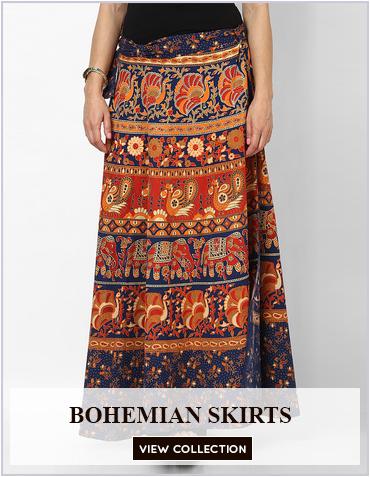Bohemian mainx2 44