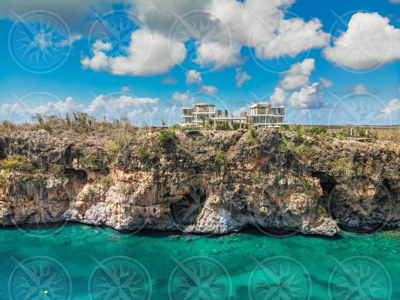 Ani Private Resort, Anguilla