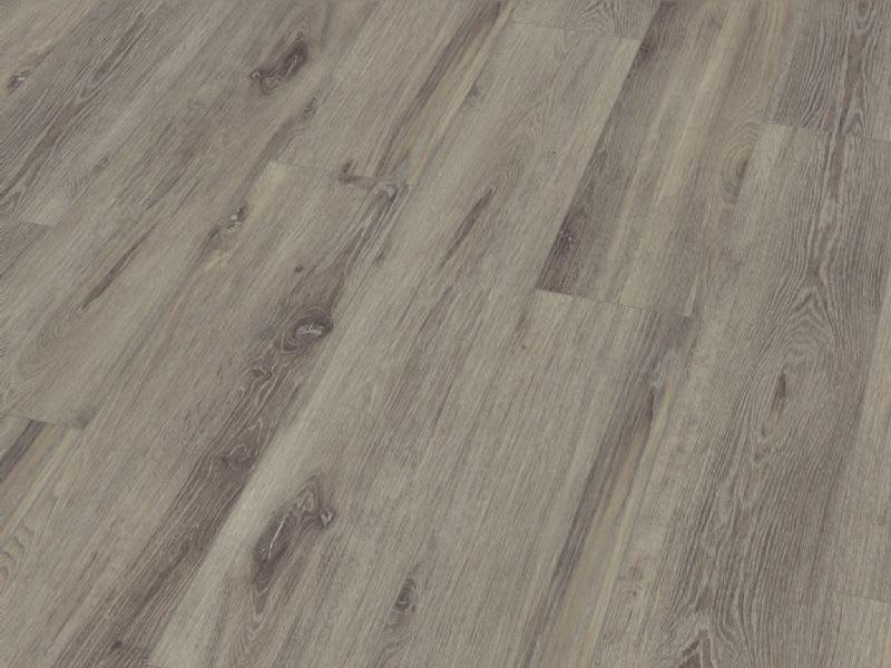 Rustic Grey Oak Spc, Rustic Gray Laminate Flooring