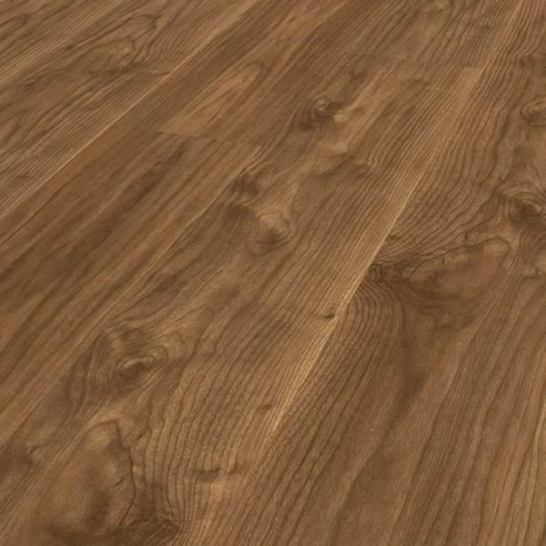 Virginia Walnut, Pergo Virginia Walnut Laminate Flooring