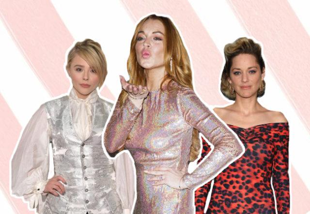 Неудачные наряды звезд: топ звезд Голливуда в безвкусных нарядах. PEOPLETALK