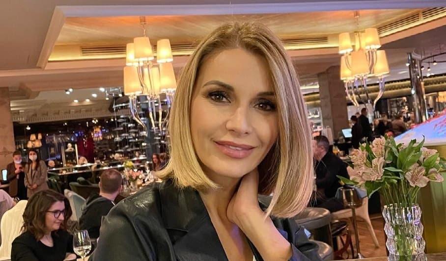 Ольга Орлова ответила на критику из-за роскошной жизни напоказ