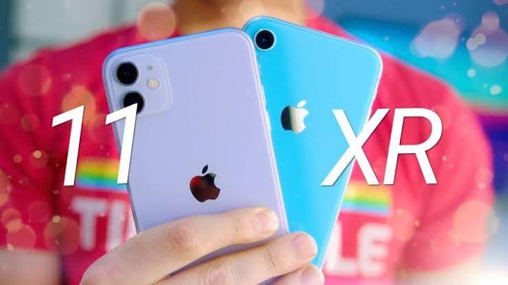 Top iPhone XR Features Secrets