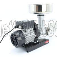 REBER Spremipomodoro elettrico n.3 HP 0,30 400 Watt 9008N