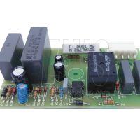 Scheda elettronica per REBER SALVASPESA modello ante 2011 6854SA