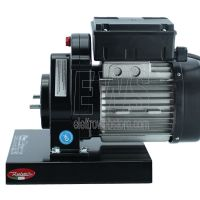 REBER motoriduttore HP 0,40 motore 500 Watt 9601N
