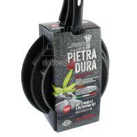 Flonal Pietra Dura Set 3 padelle cm. 20/24/28