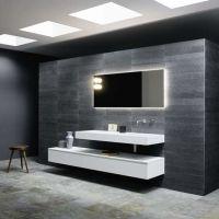 Arredi e mobili per il bagno