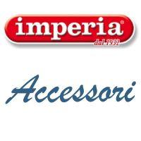 Accessori per IMPERIA
