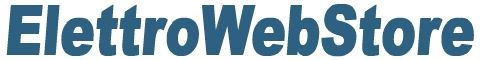 ElettroWebStore