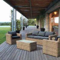 Arredo giardino, esterno e outdoor