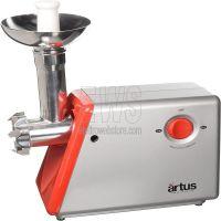 artust25-tritacarne-elettrico-550-watt-plastica-rebartust25-1