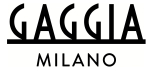 GAGGIA-logo-macchine-caffe-espresso