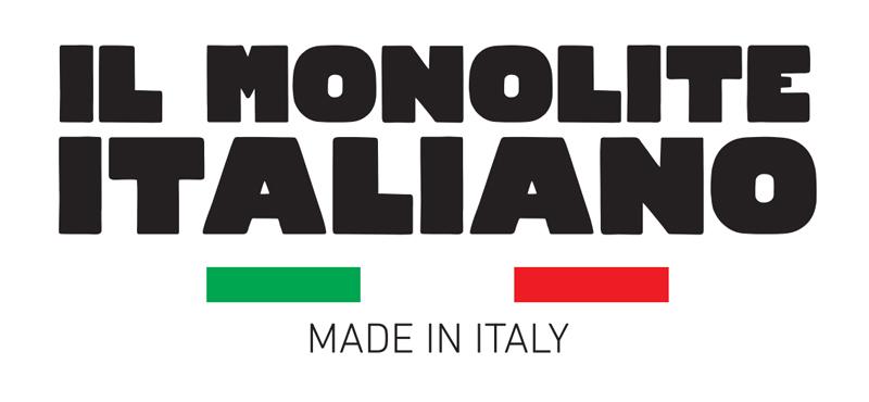 Flonal Monolite italiano pietra spessore 6 mm