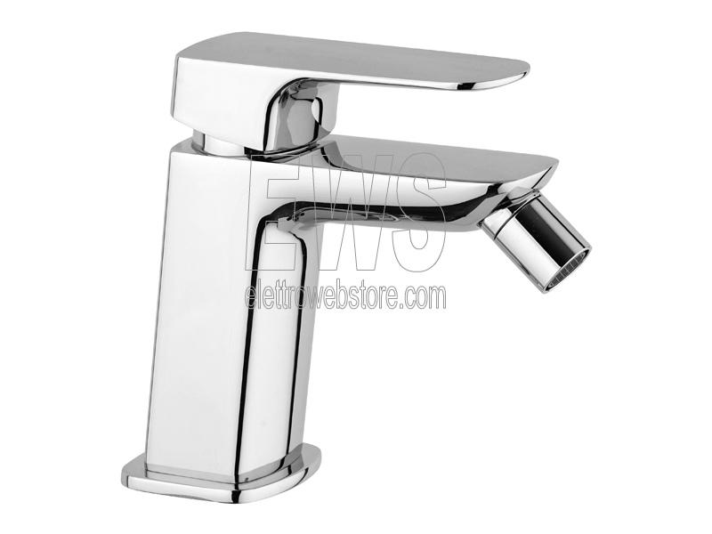 Paini-Nove-miscelatore-rubinetto-bidet-cromato-09CR306-