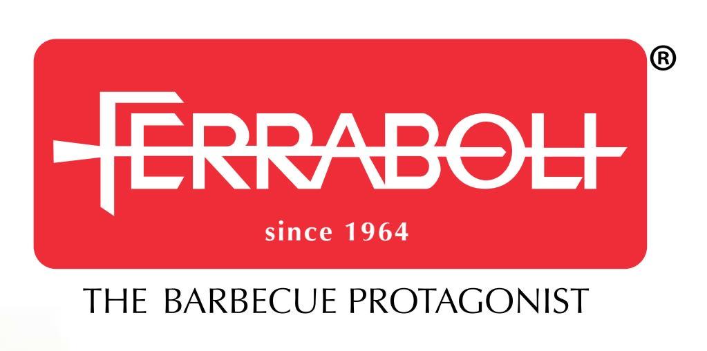 FERRABOLI Logo