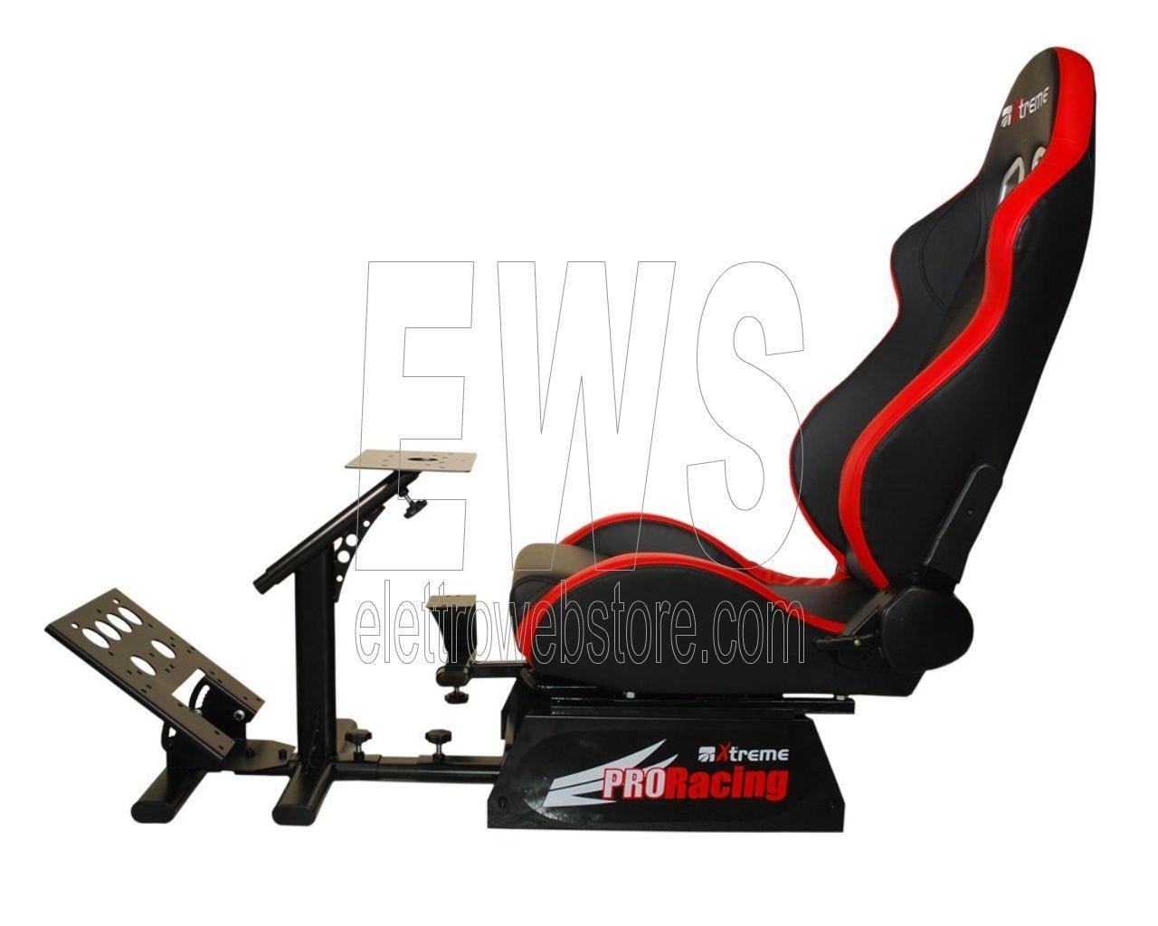 xtreme-sedia-racing-PRORACING-90495-1